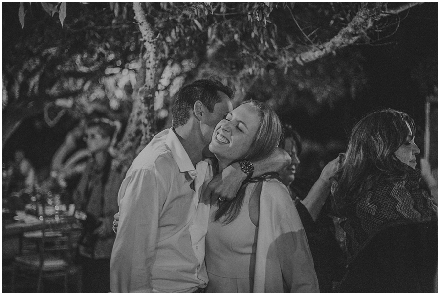 Ronel Kruger Cape Town Wedding and Lifestyle Photographer_0458.jpg