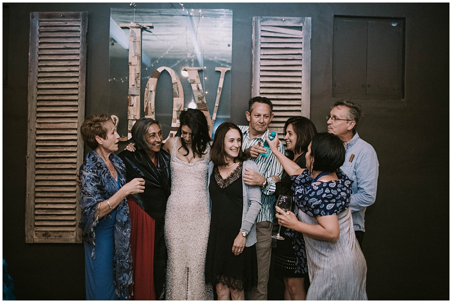 Ronel Kruger Cape Town Wedding and Lifestyle Photographer_0460.jpg