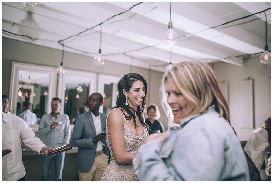 Ronel Kruger Cape Town Wedding and Lifestyle Photographer_0461.jpg