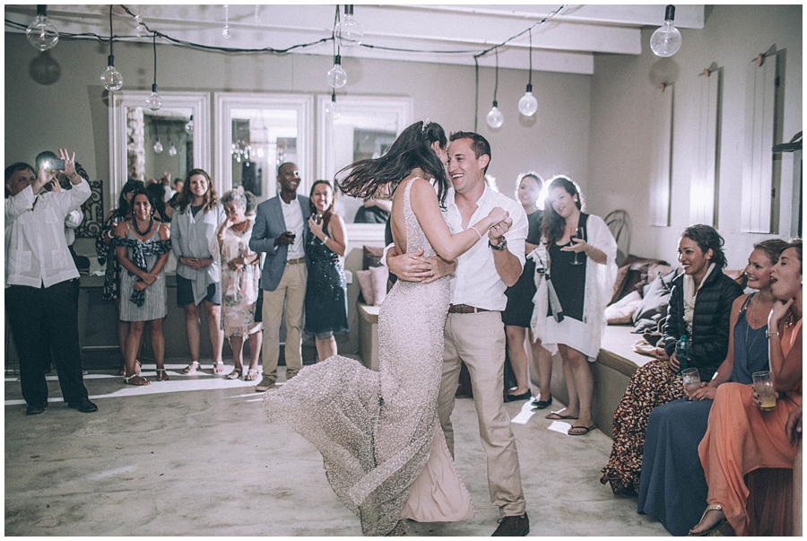 Ronel Kruger Cape Town Wedding and Lifestyle Photographer_0464.jpg