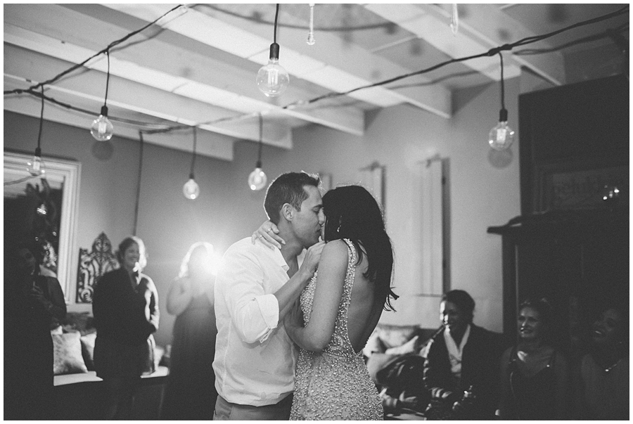 Ronel Kruger Cape Town Wedding and Lifestyle Photographer_0465.jpg