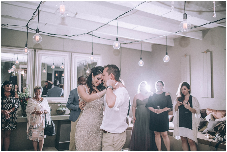 Ronel Kruger Cape Town Wedding and Lifestyle Photographer_0467.jpg
