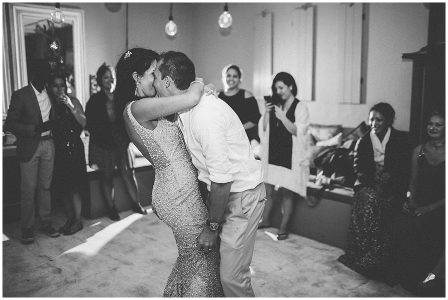 Ronel Kruger Cape Town Wedding and Lifestyle Photographer_0468.jpg
