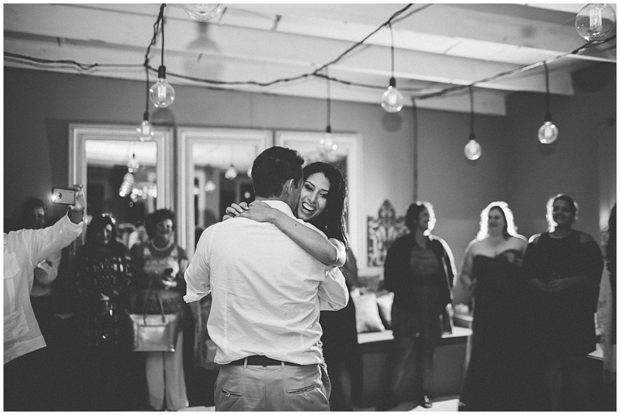 Ronel Kruger Cape Town Wedding and Lifestyle Photographer_0469.jpg
