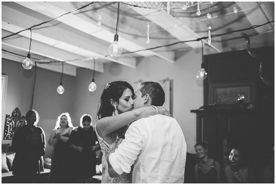Ronel Kruger Cape Town Wedding and Lifestyle Photographer_0471.jpg