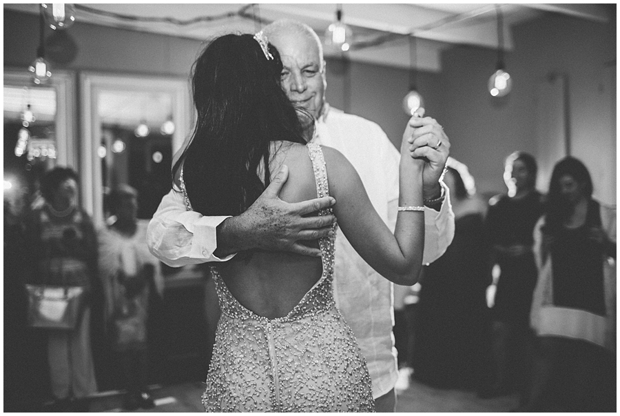 Ronel Kruger Cape Town Wedding and Lifestyle Photographer_0473.jpg
