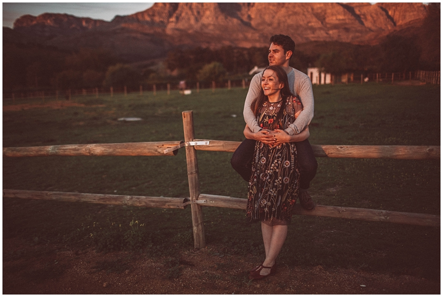 Ronel Kruger Cape Town Wedding and Lifestyle Photographer_0994.jpg