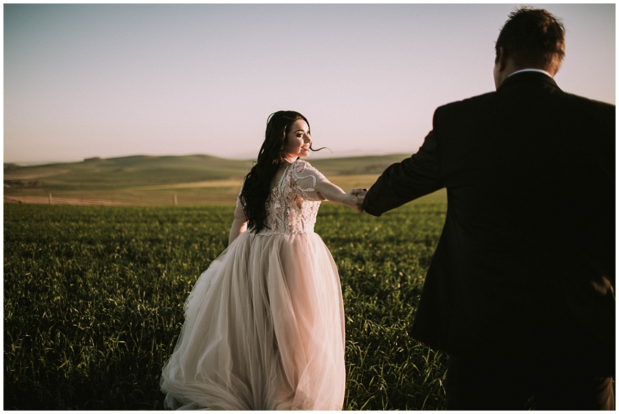 Ronel Kruger Cape Town Wedding and Lifestyle Photographer_0755.jpg