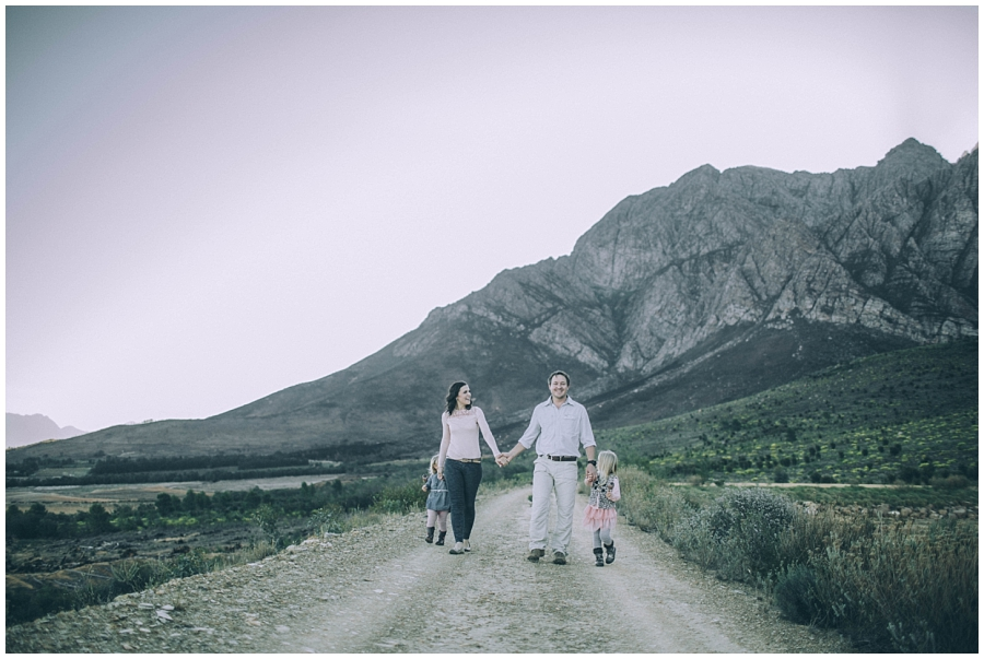 Ronel Kruger Cape Town Wedding and Lifestyle Photographer_1290.jpg