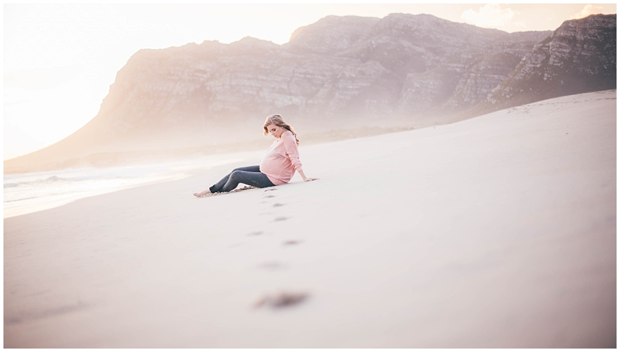 Ronel Kruger Cape Town Wedding and Lifestyle Photographer_1307.jpg
