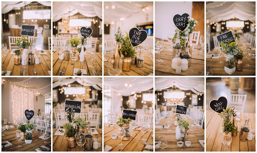 Ronel Kruger Cape Town Wedding and Lifestyle Photographer_0898.jpg