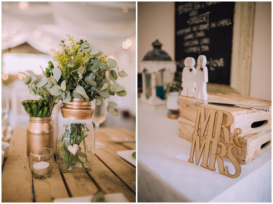 Ronel Kruger Cape Town Wedding and Lifestyle Photographer_0899.jpg