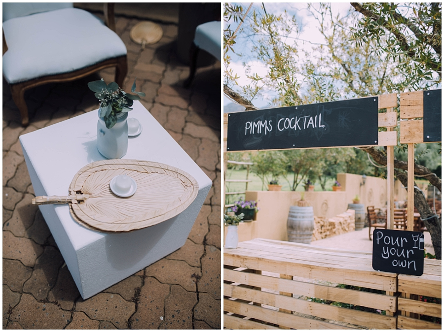 Ronel Kruger Cape Town Wedding and Lifestyle Photographer_0900.jpg