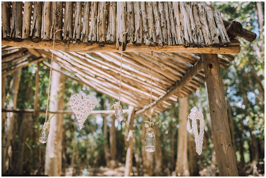 Ronel Kruger Cape Town Wedding and Lifestyle Photographer_0903.jpg