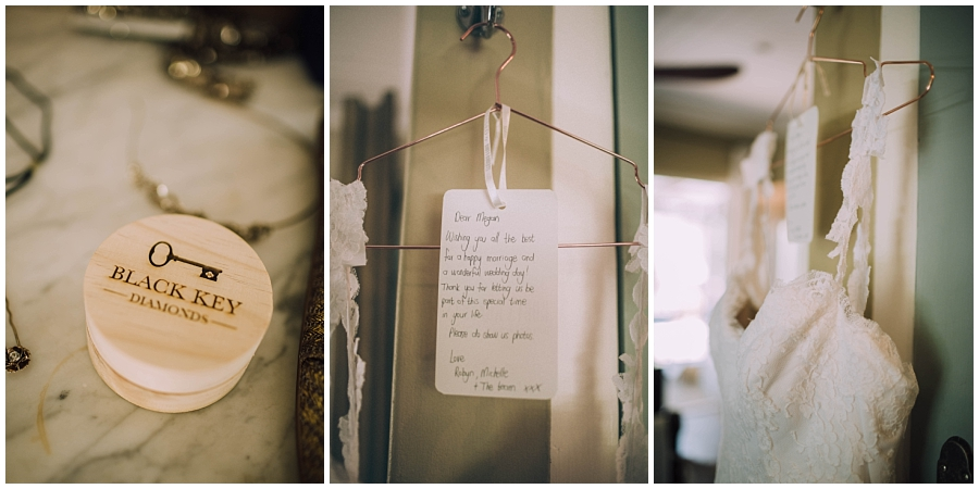 Ronel Kruger Cape Town Wedding and Lifestyle Photographer_0909.jpg