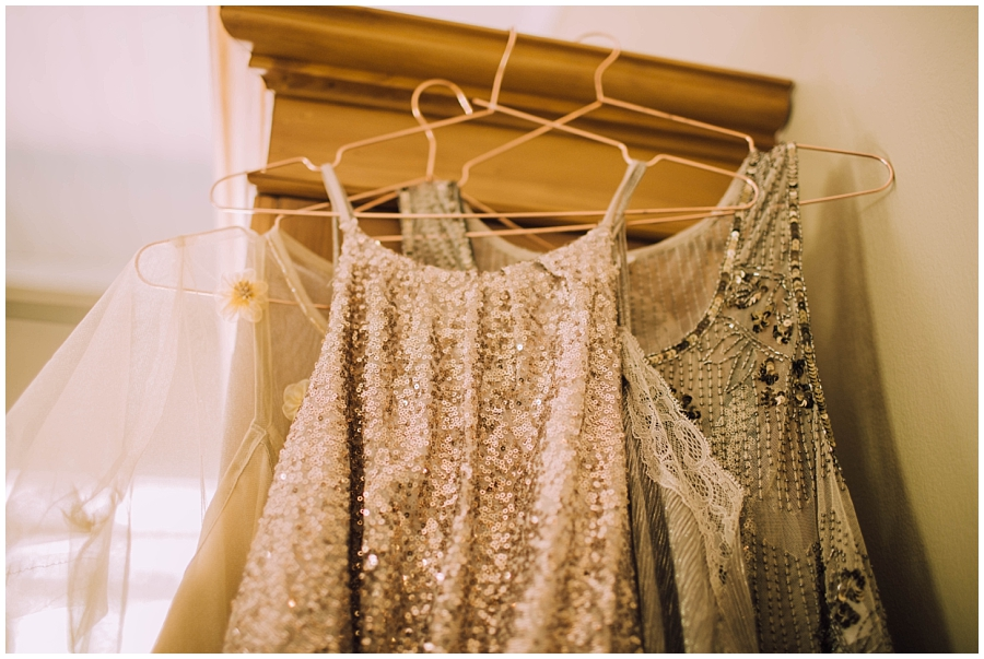 Ronel Kruger Cape Town Wedding and Lifestyle Photographer_0910.jpg