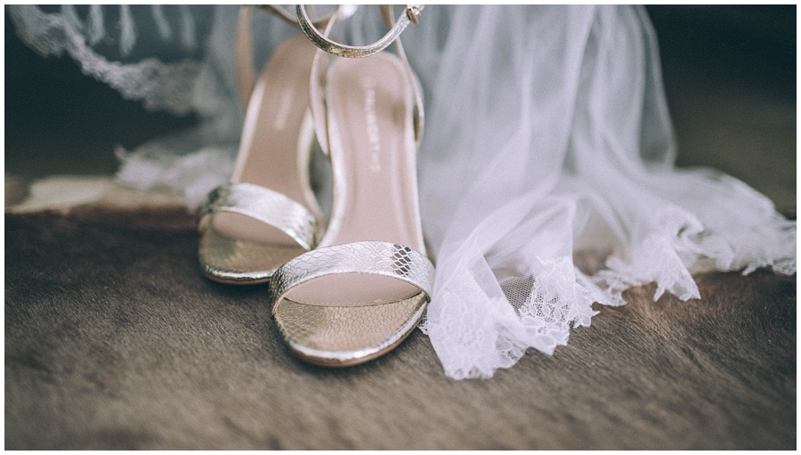 Ronel Kruger Cape Town Wedding and Lifestyle Photographer_0912.jpg