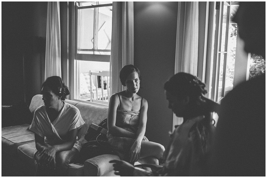 Ronel Kruger Cape Town Wedding and Lifestyle Photographer_0911.jpg