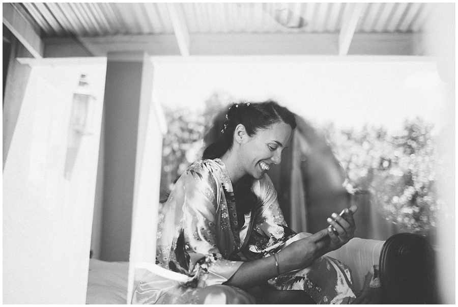 Ronel Kruger Cape Town Wedding and Lifestyle Photographer_0916.jpg