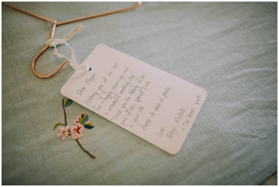 Ronel Kruger Cape Town Wedding and Lifestyle Photographer_0920.jpg
