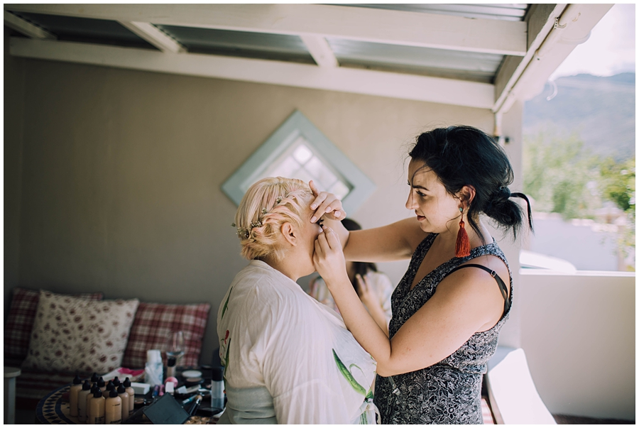 Ronel Kruger Cape Town Wedding and Lifestyle Photographer_0921.jpg
