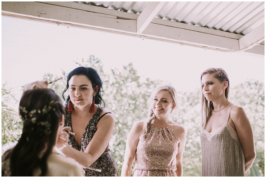 Ronel Kruger Cape Town Wedding and Lifestyle Photographer_0925.jpg