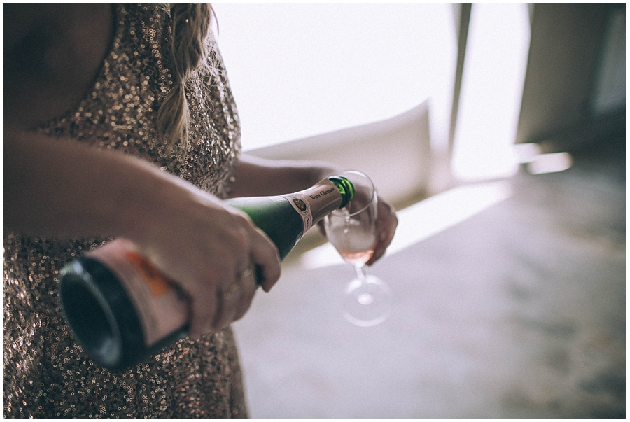 Ronel Kruger Cape Town Wedding and Lifestyle Photographer_0929.jpg