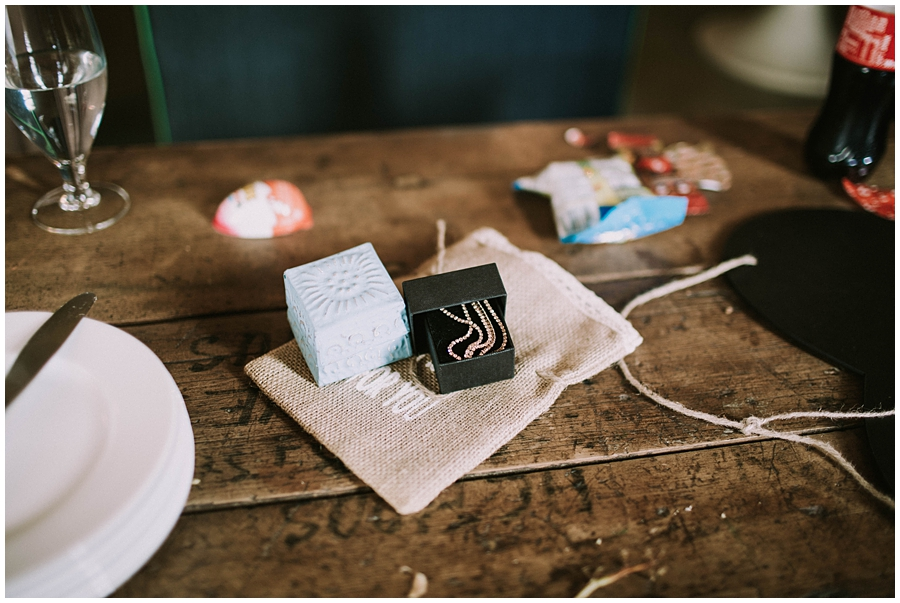 Ronel Kruger Cape Town Wedding and Lifestyle Photographer_0927.jpg