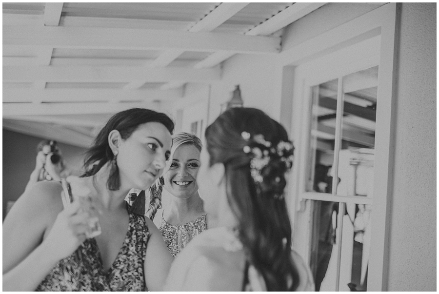 Ronel Kruger Cape Town Wedding and Lifestyle Photographer_0931.jpg