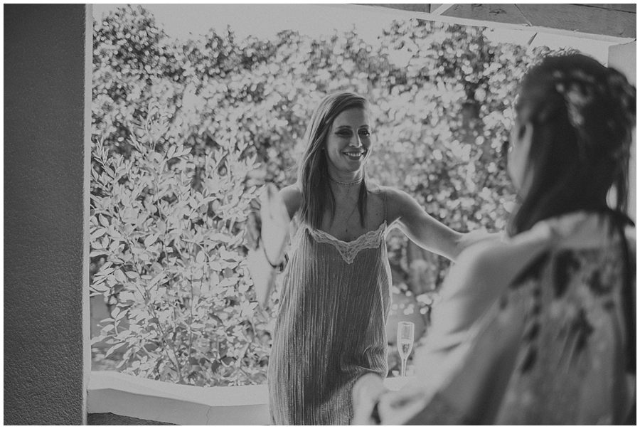 Ronel Kruger Cape Town Wedding and Lifestyle Photographer_0937.jpg