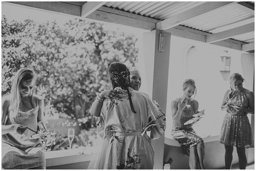 Ronel Kruger Cape Town Wedding and Lifestyle Photographer_0940.jpg