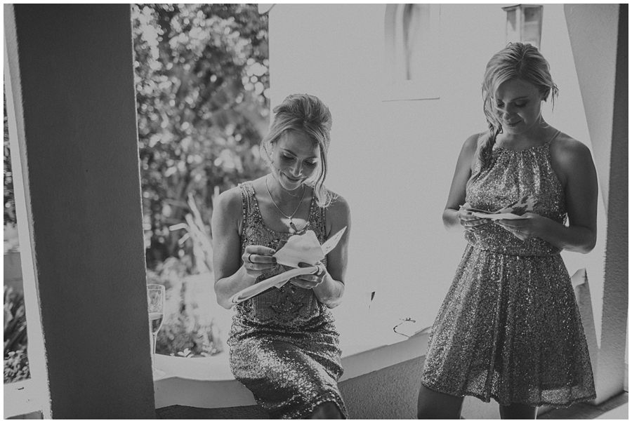Ronel Kruger Cape Town Wedding and Lifestyle Photographer_0941.jpg