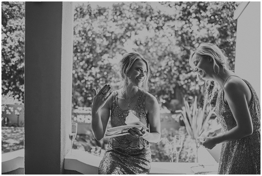Ronel Kruger Cape Town Wedding and Lifestyle Photographer_0942.jpg