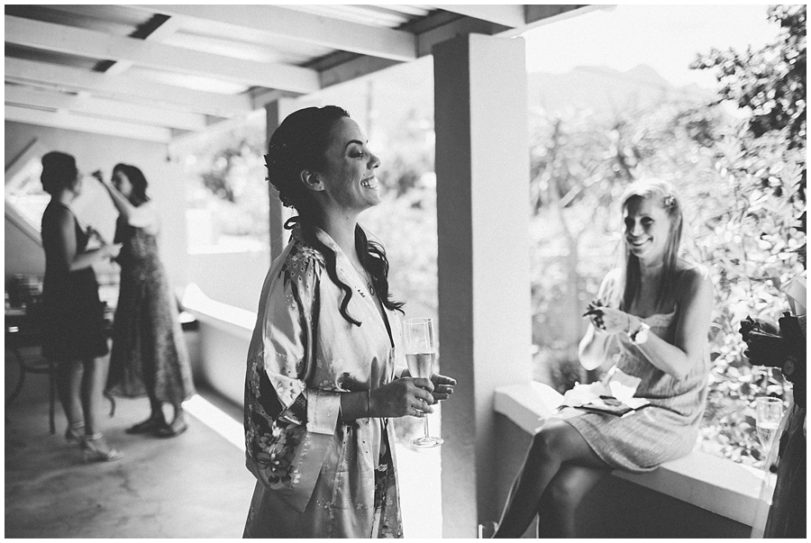 Ronel Kruger Cape Town Wedding and Lifestyle Photographer_0943.jpg