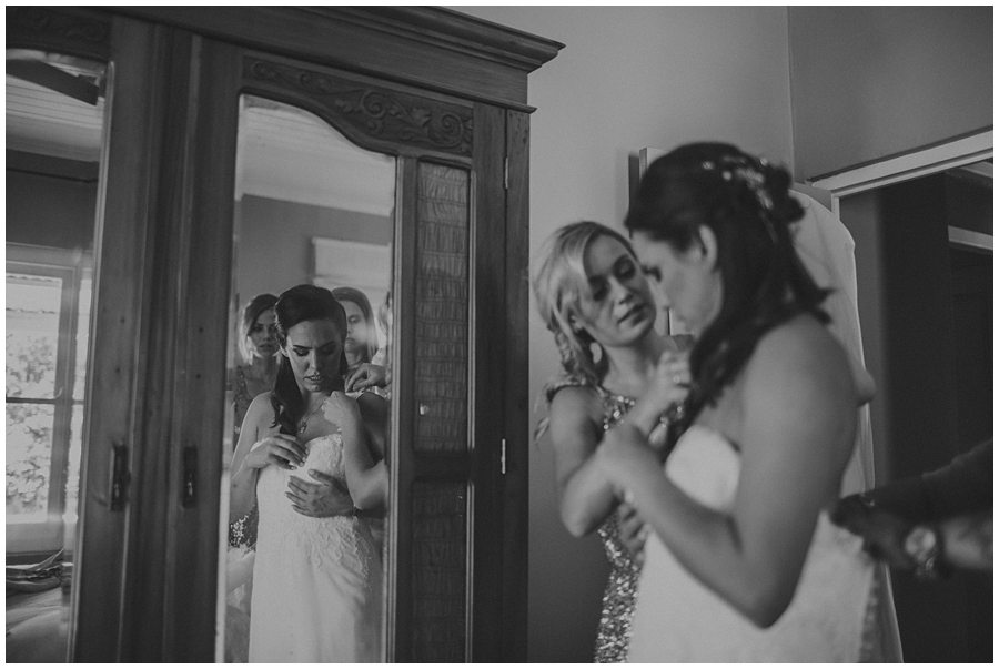 Ronel Kruger Cape Town Wedding and Lifestyle Photographer_0945.jpg