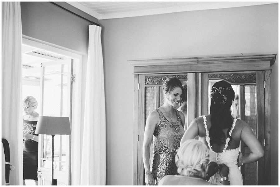 Ronel Kruger Cape Town Wedding and Lifestyle Photographer_0947.jpg
