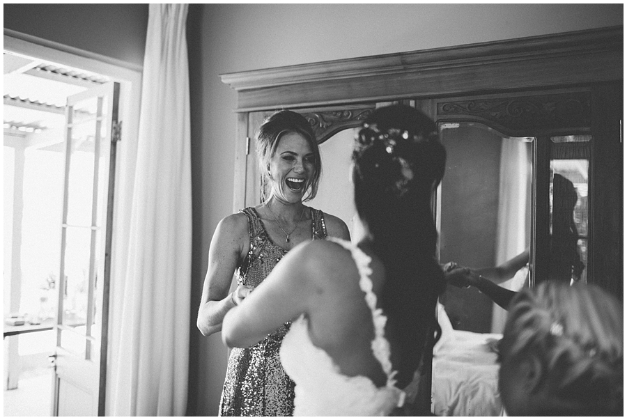 Ronel Kruger Cape Town Wedding and Lifestyle Photographer_0948.jpg