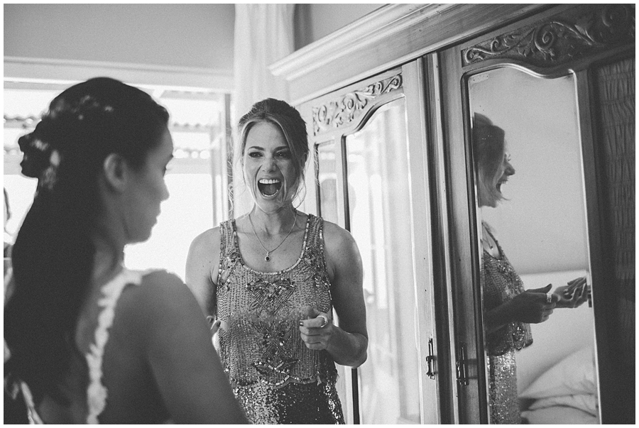 Ronel Kruger Cape Town Wedding and Lifestyle Photographer_0950.jpg