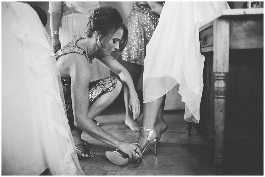 Ronel Kruger Cape Town Wedding and Lifestyle Photographer_0951.jpg