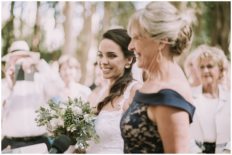 Ronel Kruger Cape Town Wedding and Lifestyle Photographer_1401.jpg