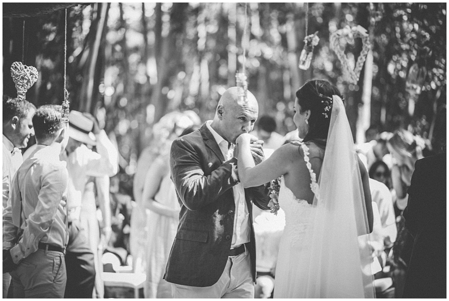 Ronel Kruger Cape Town Wedding and Lifestyle Photographer_1402.jpg