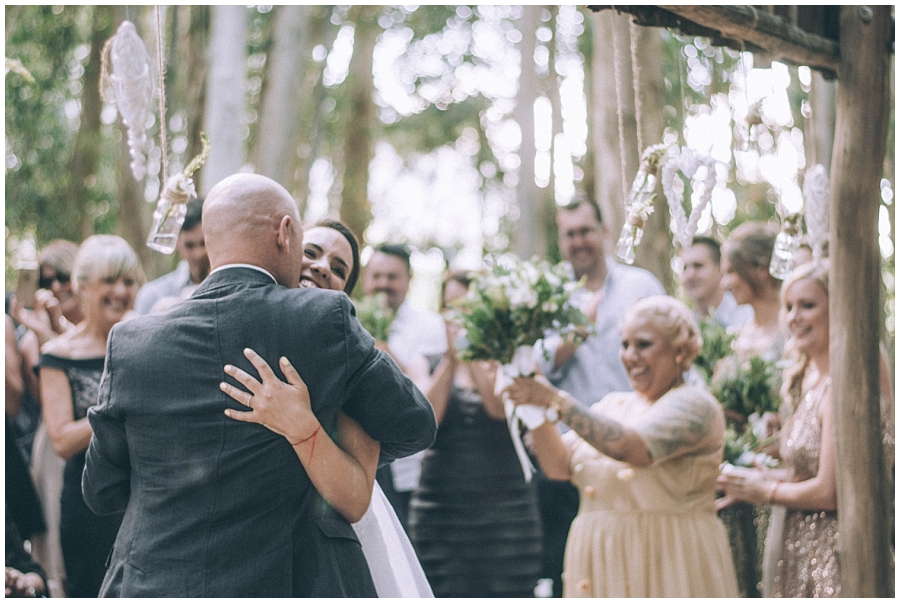 Ronel Kruger Cape Town Wedding and Lifestyle Photographer_1403.jpg