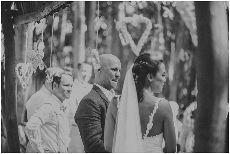 Ronel Kruger Cape Town Wedding and Lifestyle Photographer_1405.jpg