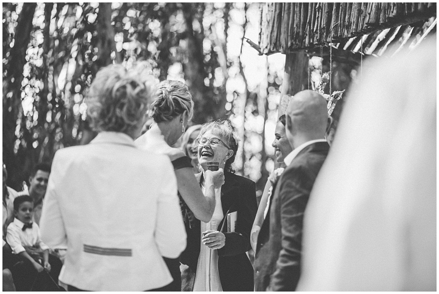 Ronel Kruger Cape Town Wedding and Lifestyle Photographer_1406.jpg