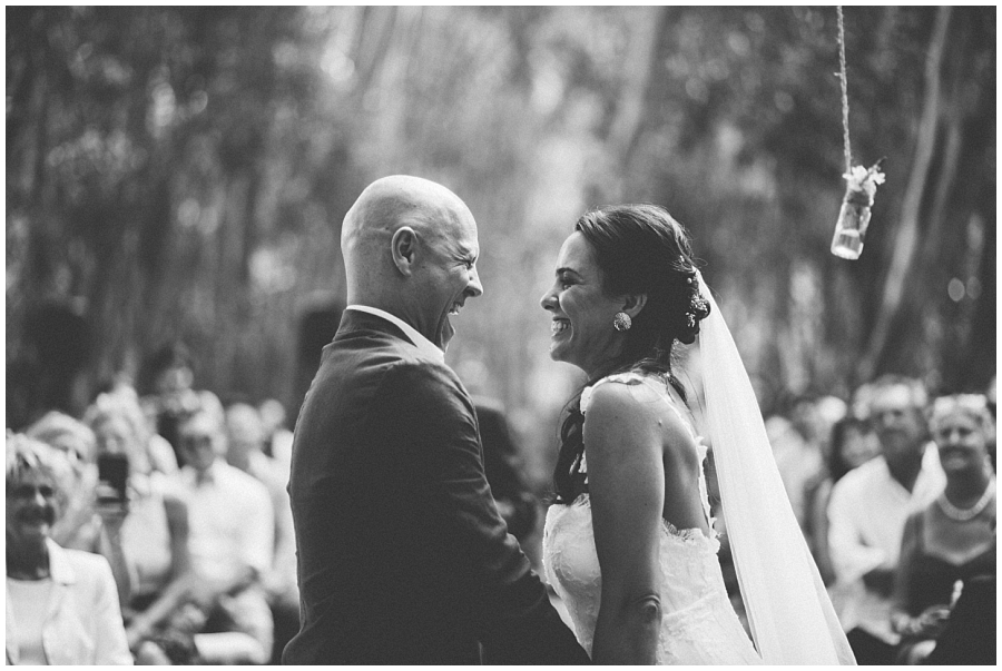 Ronel Kruger Cape Town Wedding and Lifestyle Photographer_1407.jpg