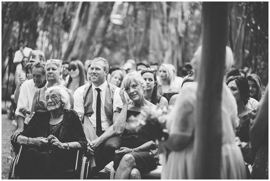 Ronel Kruger Cape Town Wedding and Lifestyle Photographer_1408.jpg