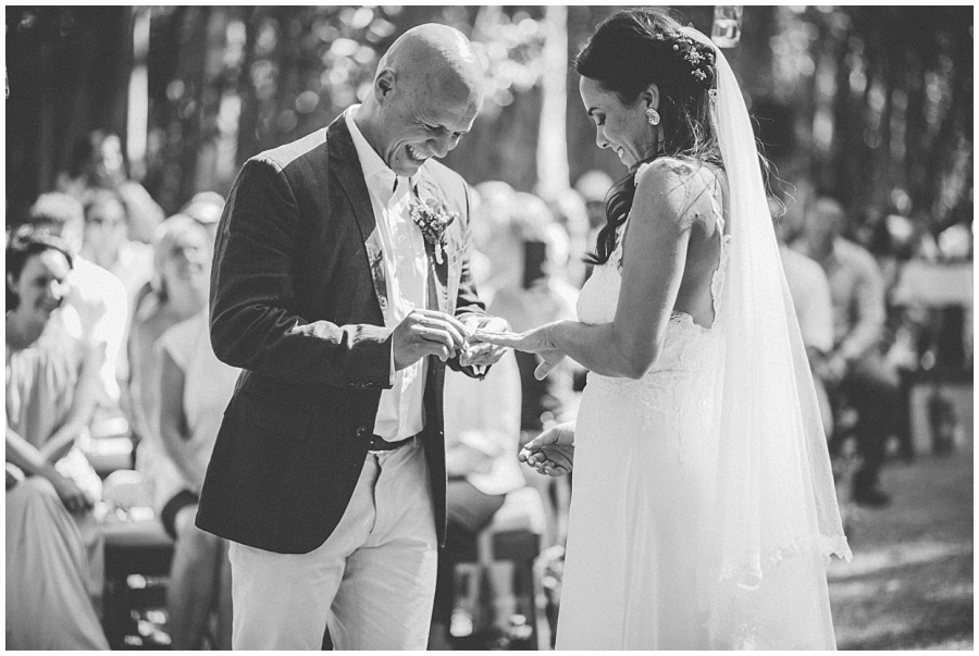 Ronel Kruger Cape Town Wedding and Lifestyle Photographer_1410.jpg
