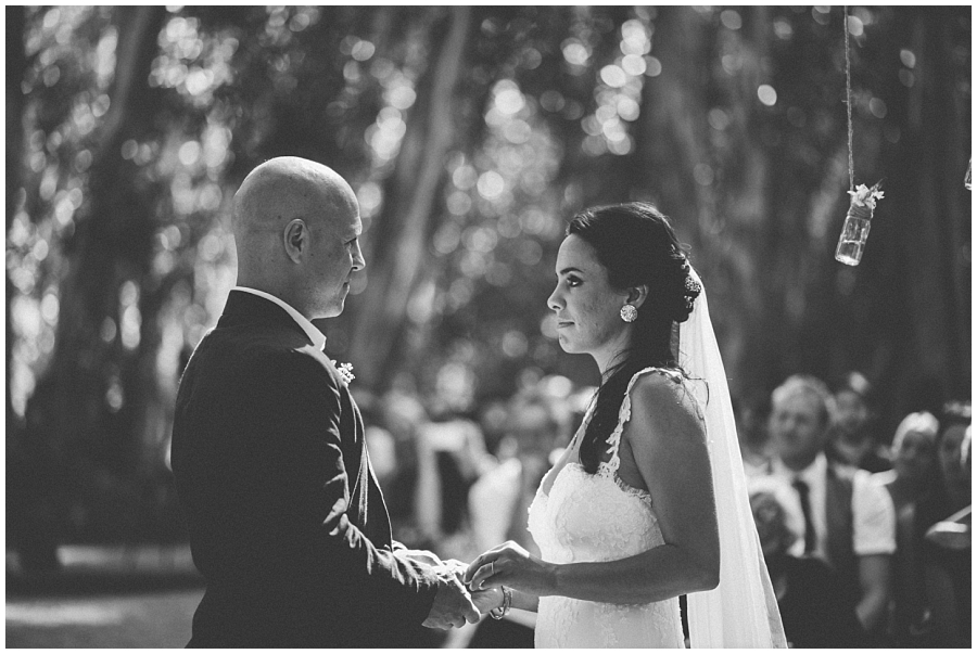 Ronel Kruger Cape Town Wedding and Lifestyle Photographer_1411.jpg