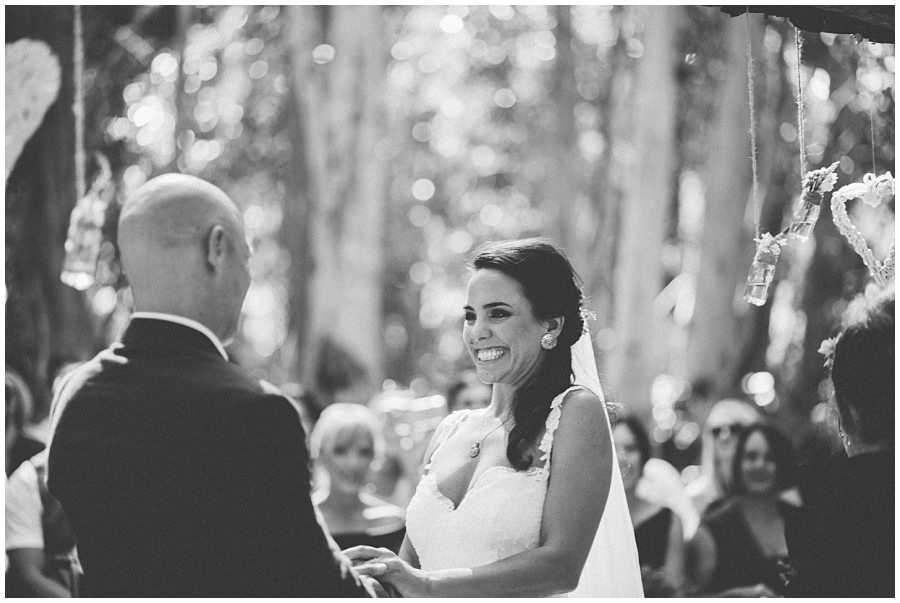 Ronel Kruger Cape Town Wedding and Lifestyle Photographer_1412.jpg