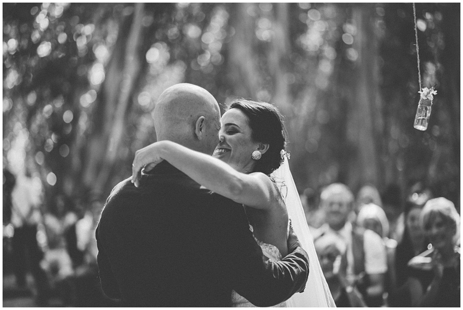 Ronel Kruger Cape Town Wedding and Lifestyle Photographer_1414.jpg